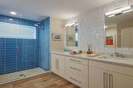 badezimmerdesign 2018 85 fotos moderne einrichtungsideen