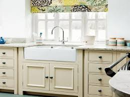 Architektur Country Kitchen Sinks Amusing Style Sink Farmhouse