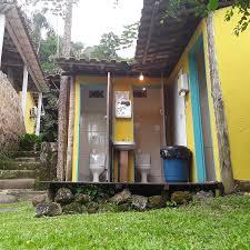 100 Casa Viva Hostel Photos Opinions Book Now Paraty Rio