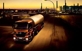 Commercial Vehicles : Heavy-duty Trucks 1920x1200 Wallpaper 12 ... Daimler India Truck Exports Surpass 100 Mark Rushlane Android Truck Parking 3d Youtube Concrete Stop Blocks Nitterhouse Masonry Heavy Sim 2017 Apps On Google Play Toyota Explores Heavyduty Hydrogen Fuel Cell Applications Real Duty Stylish Modern Red Big Rig Semi With An Open 2014 New Design Parking Sensor With Rear View Camera Tr4 3d Trailer Car Games Euro Gameplay Free