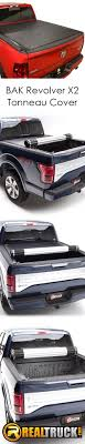 Best 25+ Hard Truck Bed Covers Ideas On Pinterest | Pickup Bed ... Chevy Silverado Truxedo Lo Pro Tonneau Cover 052015 Toyota Tacoma Hard Folding Coverrack Combo Truck Spoiler With Spoilerlight Redneck Bed Youtube Amazoncom Truxedo 1117416 Luggage Tonneaumate Toolbox Fits Retrax Powertrax Covers Meiters Llc Installing A Ram 1500 Pick Up 44 Pickup 52018 Colorado Rolling Revolver X2
