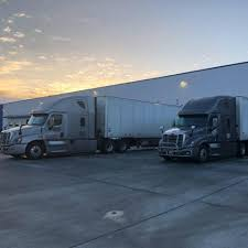 100 Star Trucking Company Road Star Trucking Llc Cargo Freight Auburn
