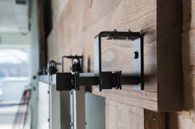 Barn Door Hardware.. Previous. Diy Barn Door Hardware 9. 66ft ... Door Closers Amazoncom Locking Stiletto Handles Barn Hdware Odwork Doors Stainless Steel Modern Amazon Sliding Wood Barn Door Hdware Asusparapc Sliding Glass Parts Alinum Inside Pull Cmplatch With Httpruicacombypassbndoorhdwaresystem Commercial Products Knobs The Home Depot Best 25 Track System Ideas On Pinterest Johnson 200wm Wall Mount Double Sliding Barn Door Hdware Miscellaneous Decor Closet