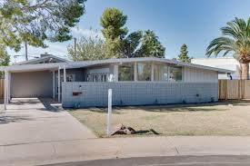 100 Midcentury Modern Architecture Fans Of Midcentury Modern Architecture Heres A Rare