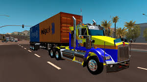 KENWORTH↓↓↓T800↓↓↓SKIN AMARILLO Y AZUL↓↓↓AMERICAN ... Breaking 3 People Confirmed Dead And 2 Injured After Morning Accident On I40 Amarillo Stock Photos Images Alamy Untitled Redmax Fleet Program Outdoor Power Tx 806 353 Truck Camper Viva Mexico Map 211 Fix Coast To Comapatible Ats Mod Weekend Planner Your Guide Amilloarea Fun For July 19 26 American Simulator Peterbilt 379 Napa Auto Parts Sept 27 Oct All Star Family Ford Dealership In Gta V Gas Monkey Garage Tuneando Youtube