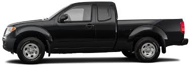 2019 Nissan Frontier Truck Digital Showroom | Watermark Nissan Of ... 2019 Nissan Frontier Truck Versions Specs Usa Model Research In Saco Me Bill Dodge Lufkin Tx Loving New Finally Confirmed The Drive Used 2017 For Sale Anchorage Ak Flagstaff Az 2013 2wd Crew Cab Swb Automatic Sv At Gear 198004 Diamond Series Full Width Black Xtreme Grille Guard Extreme Grill Guards Nissanfrontrtruckarecapcxsiestopper Suburban Toppers Morries Brooklyn Park Coggin The Avenues
