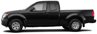 100 Nissan Frontier Truck Cap 2019 Digital Showroom Bob Allen Motormall