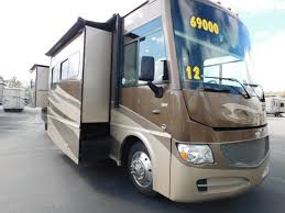 Winnebago Class A RVs For Sale - RvTrader.com Pleasure Land Truck Sales Standardpunishml Diesel Chevrolet In Minnesota For Sale Used Cars On Buyllsearch Freightliner St Cloud 8008928542 Semi Truck Parts Sales 2016 Cirrus Camper Update Gallery Rv Campers Pinterest Find A Decked Bed Organizer Dealer Near You Decked Palomino Rvs Rvtradercom New 2017 Grand Design Momentum 376th Toy Hauler Fifth Wheel At Forest River Keystone Jayco