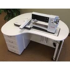Koala Sewing Cabinets Australia by 100 Koala Sewing Cabinet Assembly Instructions Sewing Arts