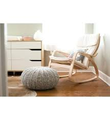 Ikea Poang Chair Covers Canada by Ikea Rocking Chairs Rocking Chair Ikea Rocking Chair Cushions