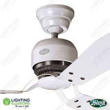 Hunter Contempo Ceiling Fan by Hunter Ceiling Fans Ceiling Fans By Brand Ceiling Fans