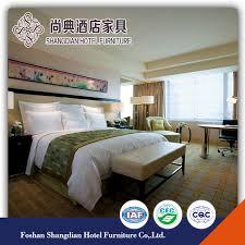 china furniture supplier sheraton hotel furniture pakistan bedroom