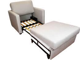 Sofa Breathtaking Single Sofa Bed Awesome Sleeper Dimensions