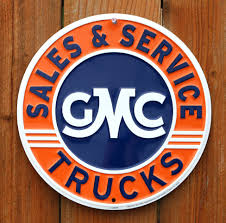 GMC Trucks Sales & Services Tin Metal Round Sign Suburban Yukon ... General Motor Trucks Gmc Chevy Chevrolet Garage Neon Sign For Sale 2010 Dodge D5500 67l Elliott A41 46ft Wh Bucket Truck 30086 Delivery Trucks Flat Icon Royalty Free Vector Image The Hot Dog Cart And Trailer For Sale Equipment Crane Center Inc Custom Door Magnets Signs Fast Shipping Printed Overnight Hino 155 Box Van For N Magazine 2009 Intertional 4300 L60r M42097 Ford Fordson Service 24 2sided Flange Heavy Steel Cars Speedy Building Lubbock Sales Tx Freightliner Western Star 1956 3100 Sale Listing Idcc11535 Classiccars