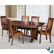 Sawyer Hills Amish Dining Room Set Timelessly Charming Farmhouse Style Fniture For Your Home Interior Rustic Round Ding Table 6 Ideas 30 House X30 Inch Modern Farm Wood You Kitchen Extraordinary Narrow Room Black Chairs Photos And Pillow Weirdmongercom Hercules Series 8 X 40 Antique Folding Four Bench Set Luxury Affordable Grosvenor Wooden With Gray White Wash Top Classic Base Criss Cross Includes Two Benches E Braun Tables Inc Back Burlap Cushions Amish Sets Etc