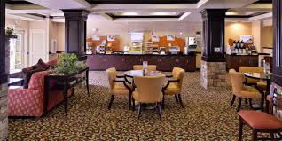 Lamplighter Inn Sunset House Suites by Holiday Inn Express U0026 Suites Lincoln Roseville Area Hotel By Ihg