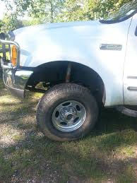 100 How To Lower Your Truck My Ford F250 Truck Question Ford Powerstroke Diesel Forum