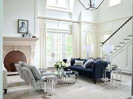 turners furniture turners furniture for a transitional living room with a white doors and gold bob