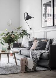 57 best hygge design ideas hygge living hygge hygge decor
