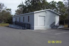 Portable Sheds Jacksonville Florida by Portables For Sale Portable Cabins Florida