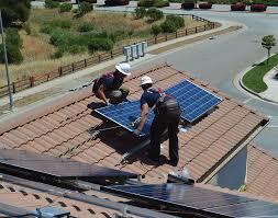 tile roof applications solarpro magazine