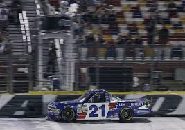 Johnny Sauter Wins NASCAR Truck Race At Bristol | The Spokesman-Review