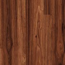 Trafficmaster Glueless Laminate Flooring Alameda Hickory by New Ellenton Hickory 7 Mm Thick X 7 19 32 In Wide X 50 25 32 In