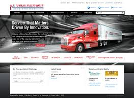 U.S. Xpress Competitors, Revenue And Employees - Owler Company Profile Trucking Driving And Office Opportunities Navajo Express Us Company Best Image Truck Kusaboshicom Us Xpress Stock Set To Open Up On The Nyse At 16 A Share Competitors Revenue Employees Owler Profile Maryland Trucking Company Logistics Llc Buys Middletown Ntts Graduates Become Professional Drivers 04262017 Heartland Increases Driver Pay Rates Big G Otr Transportation Services Welcome Total Of Missippi Moo Juice