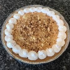 Pumpkin Pie Blizzard Calories Mini by Images Tagged With Pumpkinpieblizzard On Instagram
