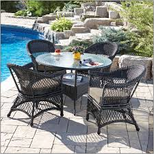 Walmart Kitchen Table Sets Canada by Patio Furniture At Walmart Canada Home Outdoor Decoration