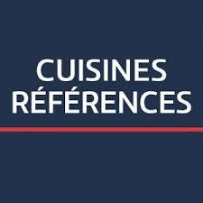 cuisine reference franchise cuisines references dans franchise cuisine