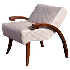 Art Deco Chair, 1930s For Sale At Pamono Vintage Art Deco Armchair For Sale At Pamono Slovakian 1930s Green Restored Art Deco Armchair Updatechaircom Kem Weber American Springer Manly Vintage Walnut Cherrywood Plastic 606 Barrel Armchairs Cloud 9 Fniture Sales 1940s Italian Rocking Chair Antique Chairs Restoration Upholstery
