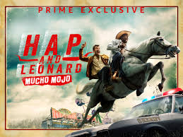 Hap And Leonard - Season 2 : Watch Online Now With Amazon Instant ... Covers Leonard Truck Bed 110 The Duck On The Truck P Kessler Amazoncom Books Cars Of Cohen Tour Trucks Cohcentric Buildings Accsories Kawhi Making A Habit Of Popping Up Magazine Covers This Leer 100 Xl Cap Revolver X2 Rolling Tonneau Cover Bak Industries 2 Kids Hospitalized Adult Injured In Walker Crash With Semi Fox17 Auto Parts Supplies 25 Raleigh Caps And Camper Tops 26309bt Rack Automotive