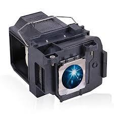 ewo s hc3500 projector l bulb for epson powerlite home cinema