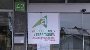 chambre agriculture bourgogne elections aux chambres d agriculture 3 bourgogne franche comté