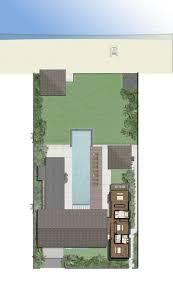 100 Original Vision Sava Sai By Houses House Plans House