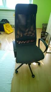 Desk Chairs Ikea Australia by Office Chair Ikea Markus Member Reviews Linus Tech Tips