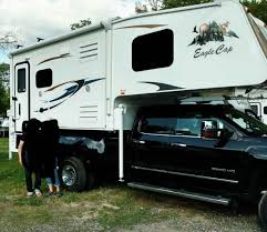 2017 Eagle Cap 1200 Review Truck Camper Magazine - Dinocro.info October 2015 Fords American Road Camper Truck Magazine Competitors Revenue And Employees Owler Picking The Perfect Camper Evaluates A 2016 Lance 850 Long Bed Hard Truckcampermagazine Marking Territory Rv Wheel Life Day 59 Pictures Submitted To Turnbulls Yes You Can Tow With It On Winter Road Trip In Quebec Exploring Some Public Trails With On Twitter This Cold Weather Makes Us Think Adventurer 89rbs Kitchen Area Httpwwwtruckcampermagazinecom Pickup
