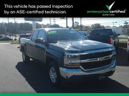 Enterprise Car Sales - Certified Used Cars, Trucks, SUVs For Sale ... Best Of Trucks For Sale In Arkansas Under 1000 7th And Ford Dealer Edgewood Nm New Used Car Truck Dealership Auto Villa Buy Here Pay Cars Danville Va Behold The Beautiful Madness What Brazil Did To Patchogue Ny Under Miles And Less Than 2018 Chevrolet Silverado 2500 Nationwide Autotrader 10 Pickup You Can Summerjob Cash Roadkill Enterprise Sales Certified Suvs Griffin Ga Motor Max Don Ringler In Temple Tx Austin Chevy Waco National Glassboro Nj