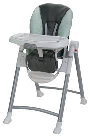 Euro Baby High Chair Tripp Trapp Pack Bella Baby Award Wning Shop Disney Mulfunctional Mickey Minnie Mouse Bpack Diaper Bag Mocka Original Wooden Highchair Highchairs Au Review Of Cosco Simple Fold High Chair Youtube Baby High Chair Guide Text Word Cloud Concept Royalty Free Cliparts Love N Care Deluxe Techno Feeding Prams Graco Chairs Walmartcom Paliit Articoli Per Linfanzia Tokosarana Mahasarana Sukses Dodo Hc51 Car Seat For Sale Online Deals Prices In Red