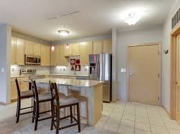 tile kitchen bloomington real estate bloomington mn homes for