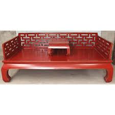 canapé lit 1 personne canapé lit chinois 1 personne avec table basse mobilierdasie com