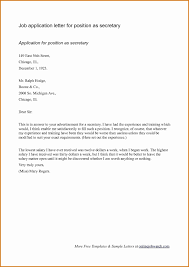 Authorization Letter Sample On Behalf Form Template To Collect