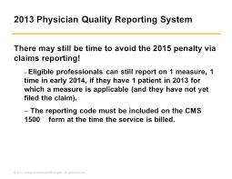 Medicare Qualitynet Help Desk by Cap Org V 2014 Pqrs And Vbm Programs Jonathan L Myles Md Fcap