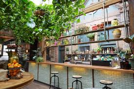 The Potting Shed Bookings by The Potting Shed Sydney Restaurants