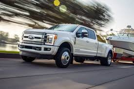 Ford Trucks For Sale - Ford Trucks Reviews & Pricing | Edmunds 2016 Ford F150 Trucks For Sale In Heflin Al Turn 100 Years Old Today The Drive New 2019 Ranger Midsize Pickup Truck Back The Usa Fall Vehicle Inventory Marysville Oh Bob 2018 Diesel Full Details News Car And Driver Month Celebrates Ctenary With 200vehicle Convoy Sharjah Lease Incentives Prices Kansas City Mo Pictures Updates 20 Or Pickups Pick Best You Fordcom Fire Brings Production Some Super Duty To A Halt Gm