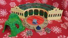 Tidmouth Sheds Trackmaster Toys R Us by Tidmouth Sheds Games Toys U0026 Train Sets Ebay