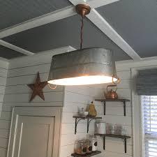 Full Size Of Light Fixturedining Room Trends 2018 Ceiling Lights For Living Lowes
