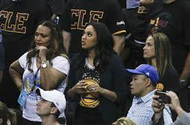 Ayesha Curry Says The NBA Rigged Game 6 For 'money Or Ratings ... Arhaus Fniture Vesting 43 Million In Its Retail Future With How You Can Get A Job At Walt Disney Studios Without College Amazon Commits To North Randall Fulfillment Center 2000 Ohios Trumpiest Town Is Full Of Former Democrats Know Your Opponent Cleveland Browns Los Angeles Chargers Dinah Washington I Wanna Be Loved Amazoncom Music Pale One Keenan Barnes 97537327181 Books Court Justice Legal News Crthouse Updates And More Matt Wants Warriors Sign Him After Derek Fisher Kar Products Silicone Adhesive Sealant Documents
