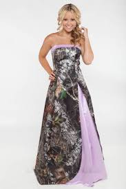 compare prices on wedding dresses camo online shopping buy low